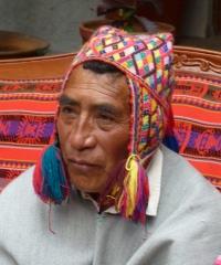 Don Nasario